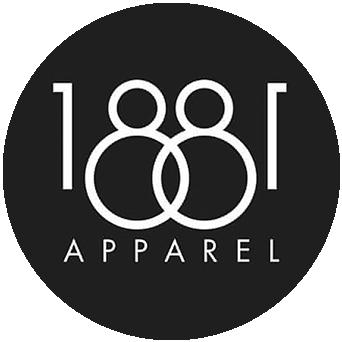 1881 apparel