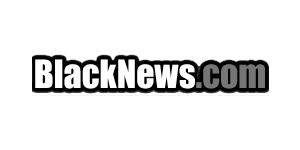 black-news
