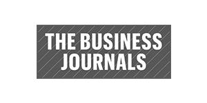 business-journals