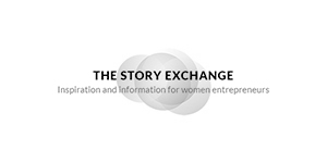 storyexhange